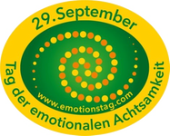 logo-incl-website.png